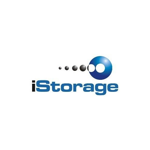 iStorage IS-DG-128-1000 #5