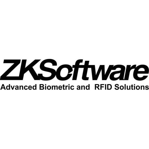 ZKSoftware TF1600 - 3