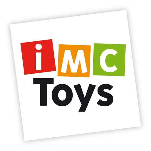 IMC Toys Lucy - 7