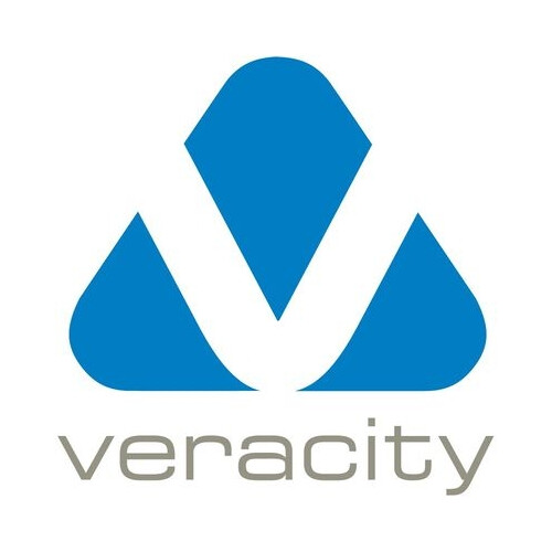 Veracity Outreach Max XT #2