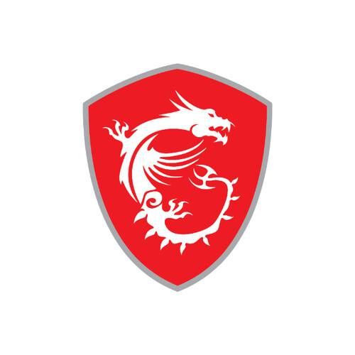 📖 User manual MSI Optix MAG241C (31 pages)