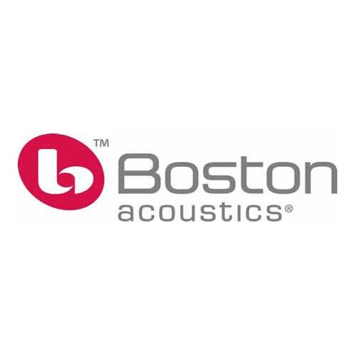 Boston Acoustics BAIDS2W-EU - 2