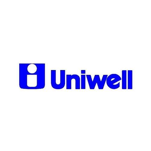 Uniwell sx700 manual.