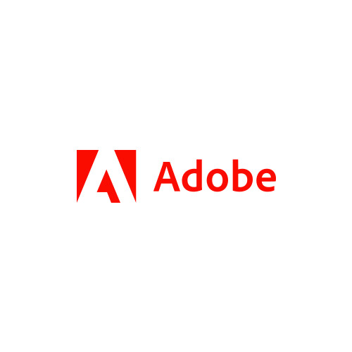 Adobe InDesign CS3 - 2