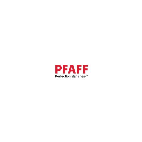 Pfaff Hobby 4260 Manual