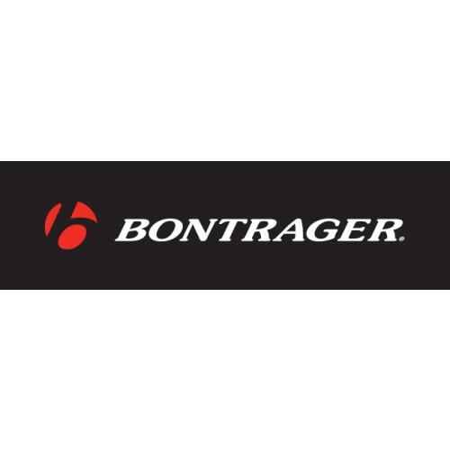 User Manual Bontrager Trip 200 Cycling Computer - Download ...