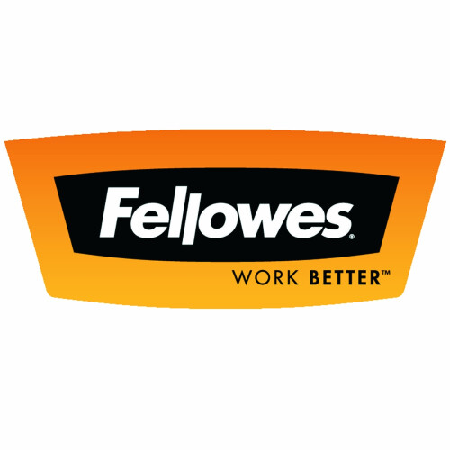Fellowes Powershred C-420C #2
