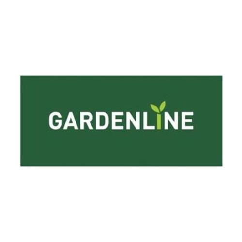 User Manual Gardenline Garden Utility Cart Rp Alge M 20 Pages