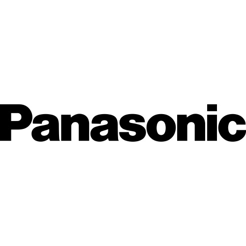 Panasonic VDR-D50P/PC #1