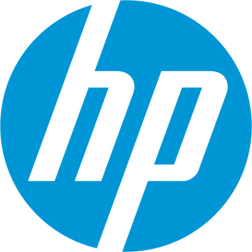 HP Color LaserJet 2500tn #1