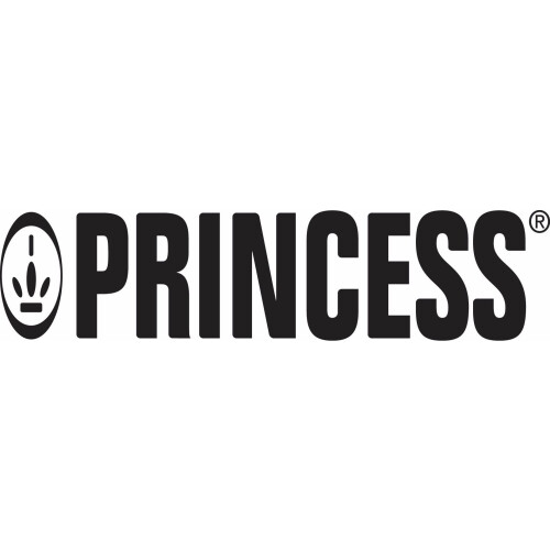Princess Pyramid 233022 - 4
