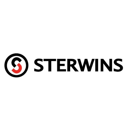 User manual Sterwins 135C EPW.3 (156 pages)