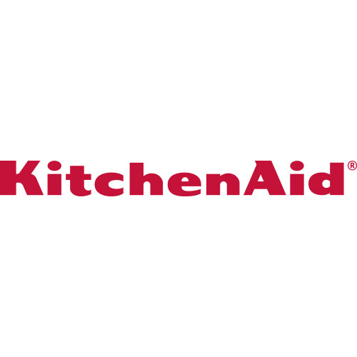KitchenAid 5KEK1722 - 5