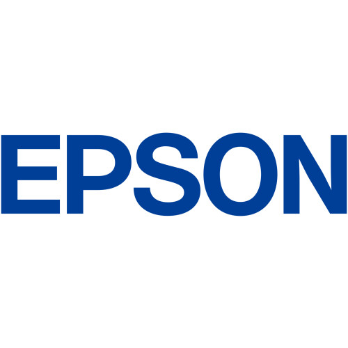 Epson WorkForce Pro WP-4511 #1
