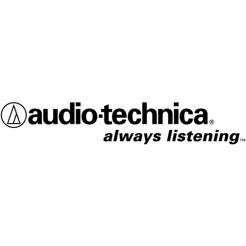 Audio-Technica ATH-ANC500BT #2