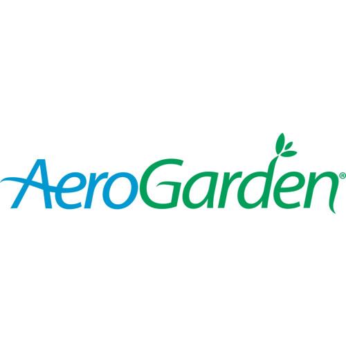 User Manual Aerogarden Harvest Elite 2 Pages 400 x 300