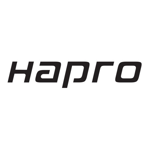 Hapro HP8550 Innergize #1