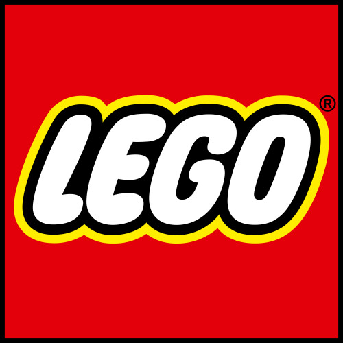 Lego City Co-Pack #1