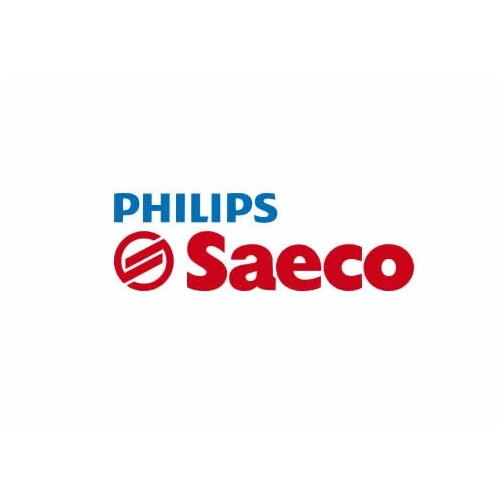 Philips Saeco Xsmall HD8643 - 2