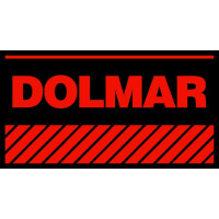 Dolmar manuals