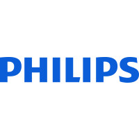 Philips manuals