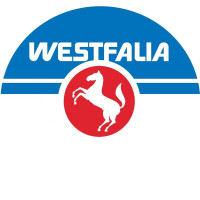 Westfalia manuals