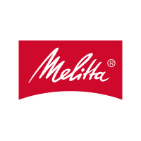Melitta manuals