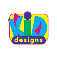KIDdesigns logo