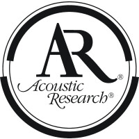 Acoustic Research manuals