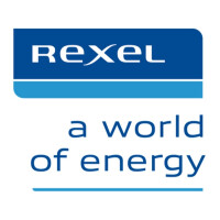 Rexel manuals