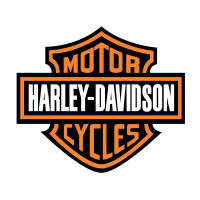 Harley-Davidson manuals
