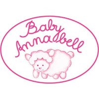 Baby Annabell manuals