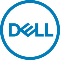 Dell PowerEdge T40 #8