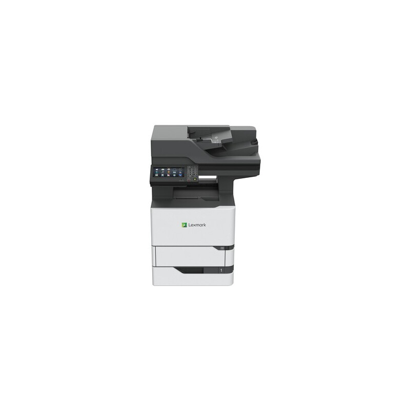 LEXMARK M5155 PRINTER UNIVERSAL PCL5E DRIVER FOR WINDOWS MAC