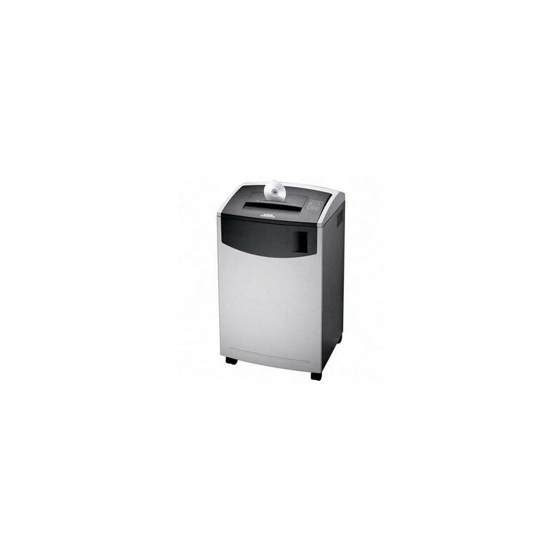 Fellowes Powershred C-420C #1