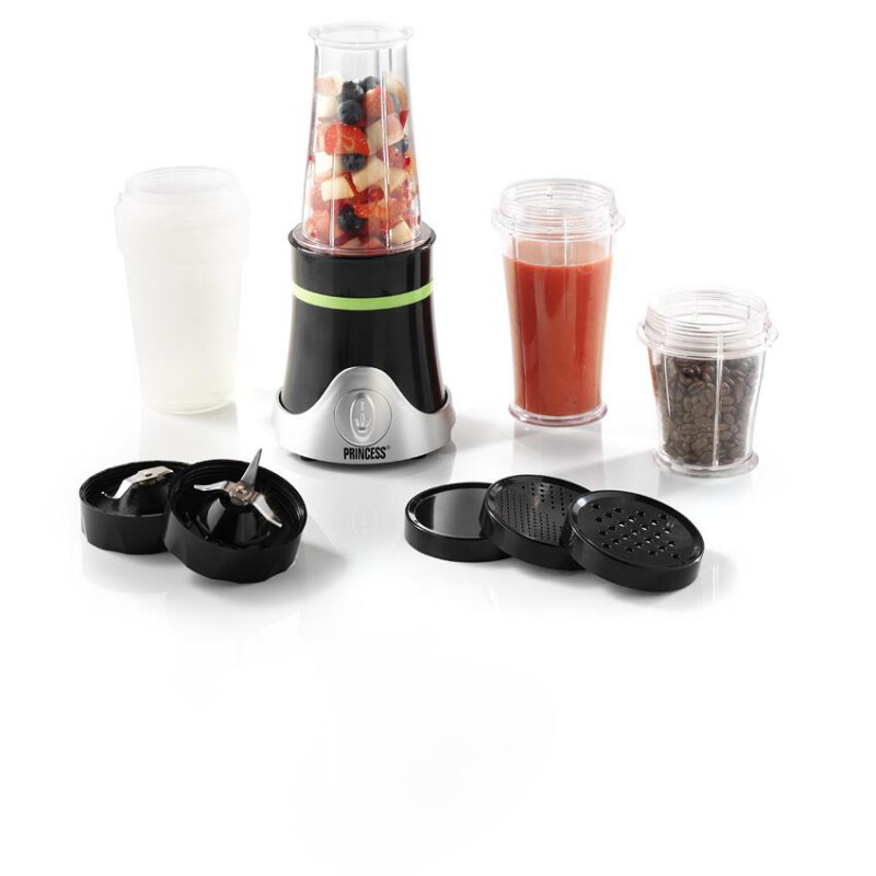 Princess Mini Blender 212065 #1