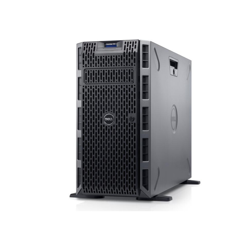 Dell PowerEdge T320 #1