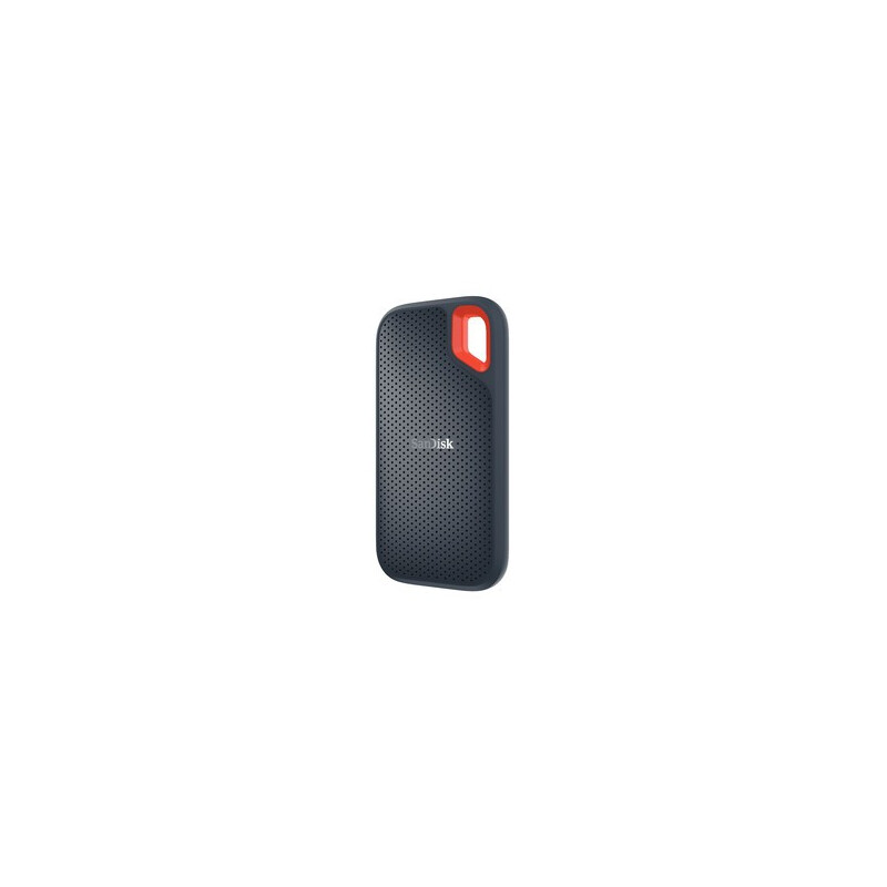 Sandisk Extreme Portable SSD #1