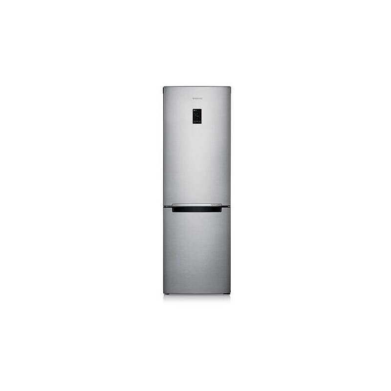 Samsung RB31FERNCSA fridge-freezer #1