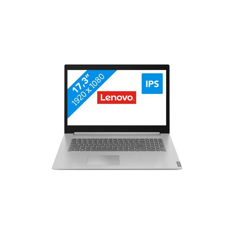 User Manual Lenovo Ideapad L340