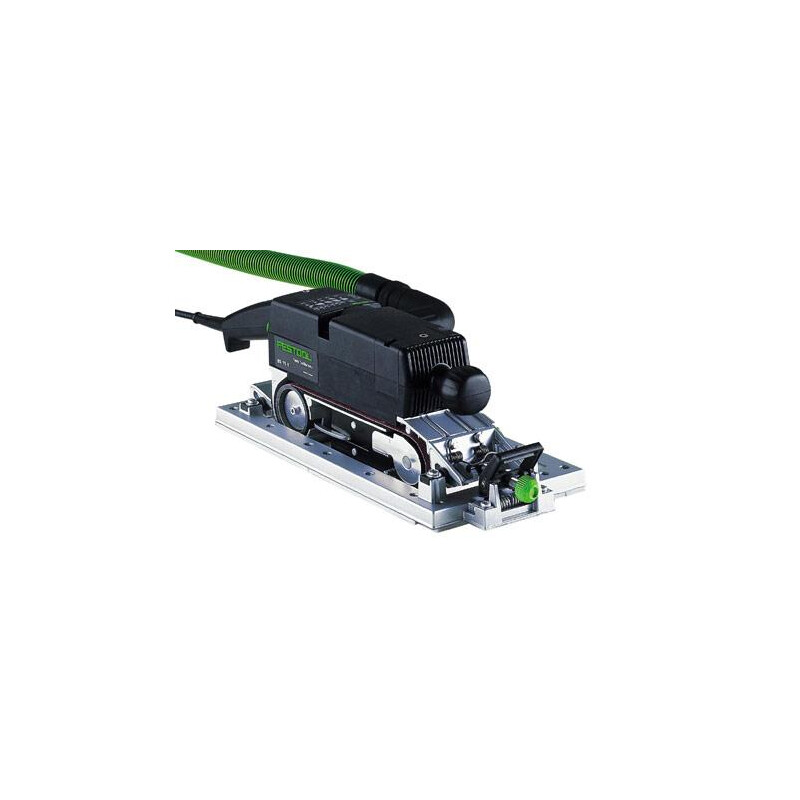 Festool BS 75 E-SET - 1