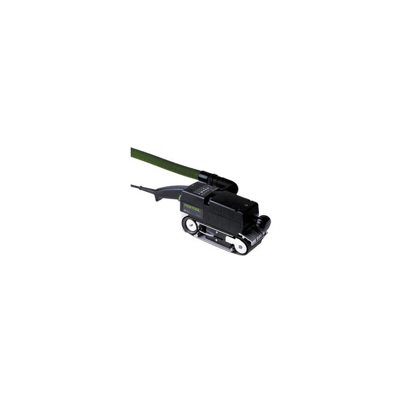 Festool BS 75 E-Plus - 1