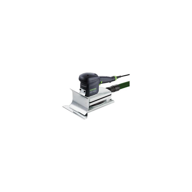Festool TPE-RS 100 Q-Plus - 1