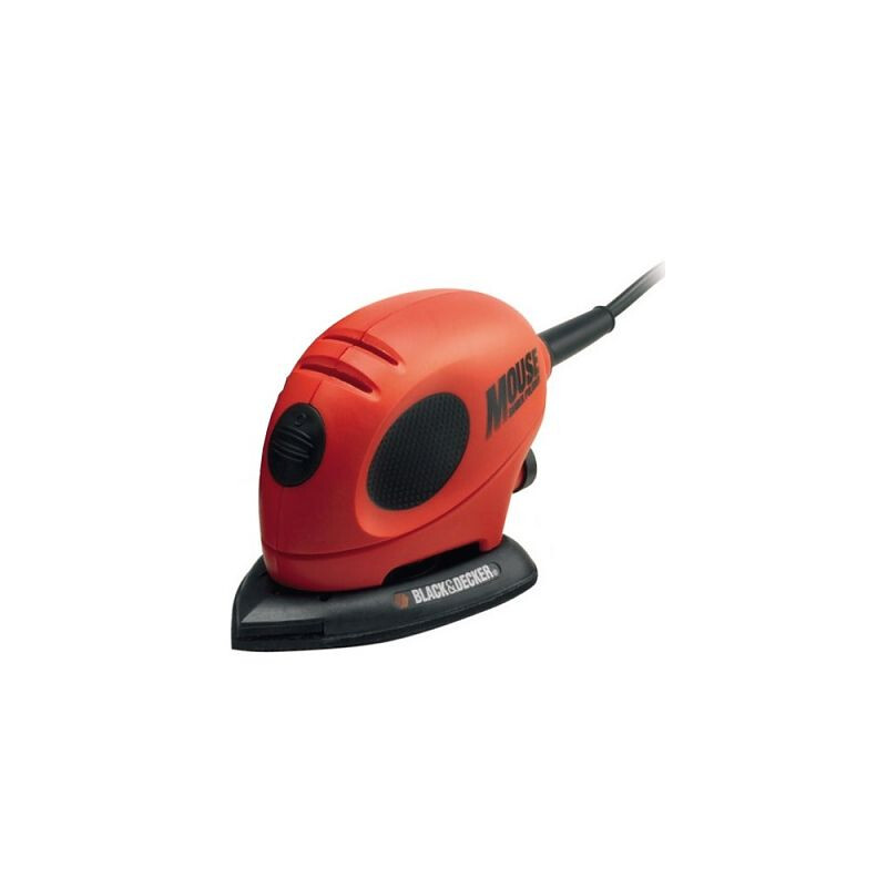 Black & Decker Mouse KA161 - 1