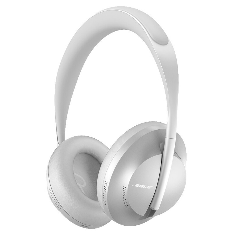 Bose Noise Cancelling Headphones 700 #1