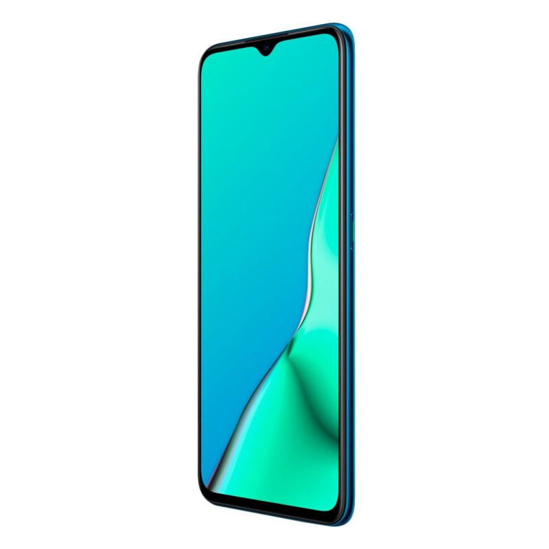 Oppo A5 (2020) #1