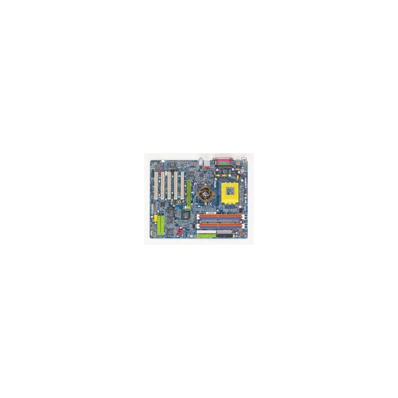 gigabyte ga-7n400 pro2 driver