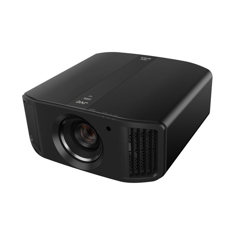 Νέος Viewsonic LS830 laser projector - projectorjunkies