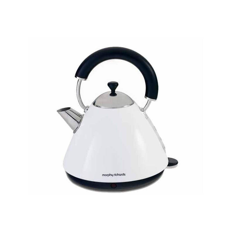 Morphy Richards 43687 - 1
