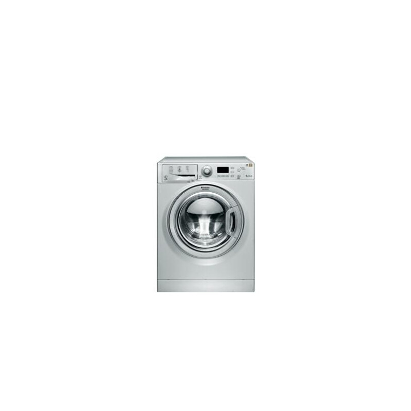 Hotpoint Ariston WMG 922X EU #1
